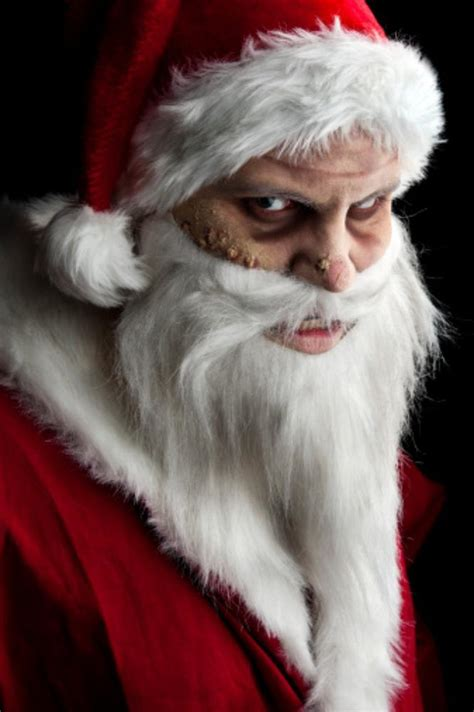 top   sinister christmas song lyrics  written      merry christmas