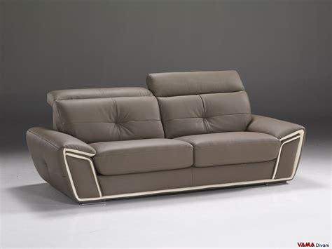 divano elegante divano moderno elegante oxigene vama divani sofa in