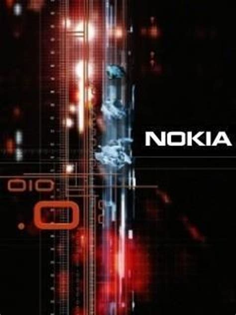 nokia themes gallery mobile9 download nokia wallpaper 240 x 320 wallpapers 1264529