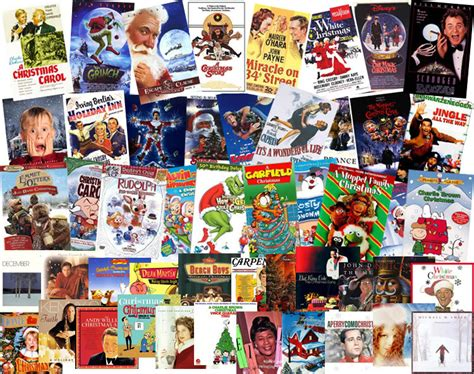 xmas decorating games watch full movies online house of geekery s favorite movies to watch during the