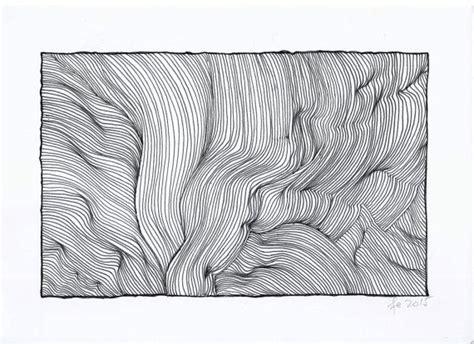 hochzeitstag schweiz freihandzeichnung wandbild illustration original von