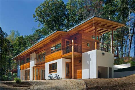rustic craftsman home plans