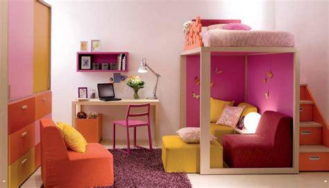 18 bunk bed bedroom designs decorating ideas design trends girls bedroom with bunk beds fresh bedrooms decor ideas