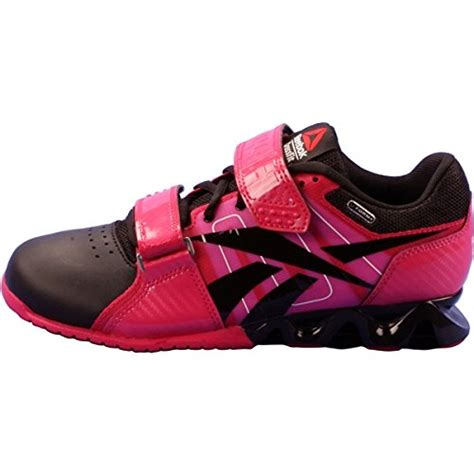 best sneakers for weight lifting home best weightlifting shoes