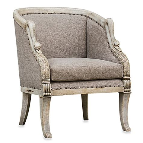 swan armchair site maintenance bed bath and beyond