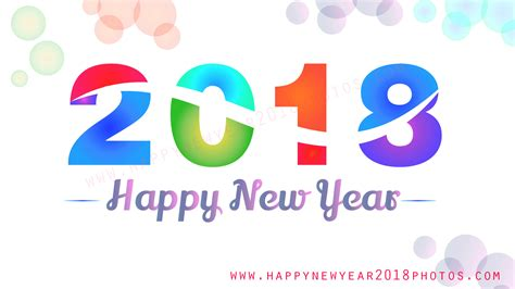 new year 2018 happy new year 2018 png transparent happy new year 2018