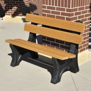 commercial benches for sale best 25 park benches for sale ideas on pinterest beach chairs on sale e30 for sale