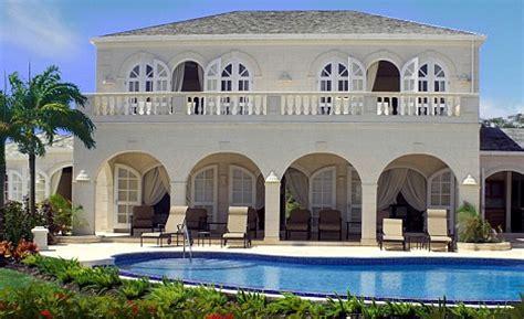 Ibiza idyll for tennis No1 Nadal: Hothouse Property Gossip