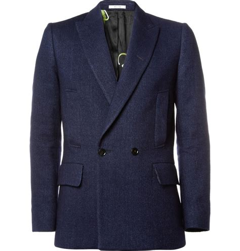 Alexander mcqueen single breasted and suits amp suit separates
