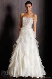 Wedding Dresses Eugene Oregon by Wedding Gowns Eugene Oregon