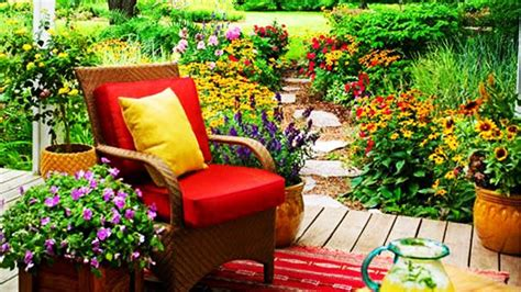 cheap ways to decorate your backyard 100 clever ways to decorate your dream backyard creative