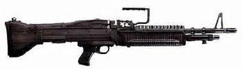 come si monta una porta a soffietto asg saw squad automatic weapon