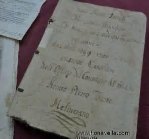 consolato di malta maritime history fiona vella