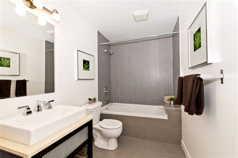 master ensuite a discussion on the master ensuite where to invest your