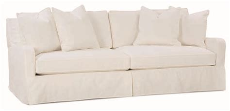 norwalk furniture slipcovers norwalk sofa slipcover found on robinbruce com