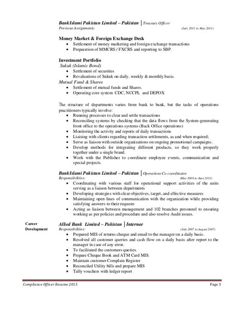 resume and cover letter for bruce siler word download