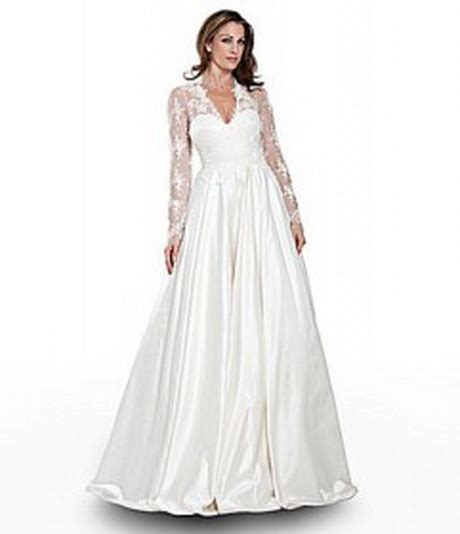 wedding dresses at dillards wedding decoration dillards wedding dresses