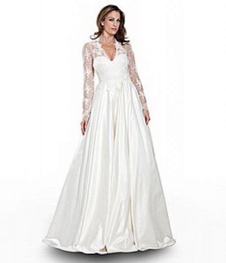 Wedding Dresses At Dillards by Wedding Decoration Dillards Wedding Dresses