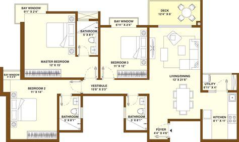 house plan 1761 square feet 57 ft 100 house plan 1761 square feet 57 ft bharthiya