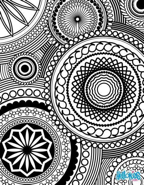 coloring pages coloring pages coloring design
