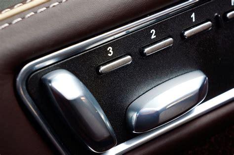 Aston Martin Bay Area by Bay Area To Monterey Via Aston Martin Db5 Automobile