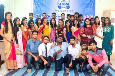 For Mba Student In Kolkata by Fresco 2017 A Talent Show By Students At Iibs Kolkata