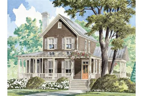 lakeside cottage plans lakeside cottages house plans house plans