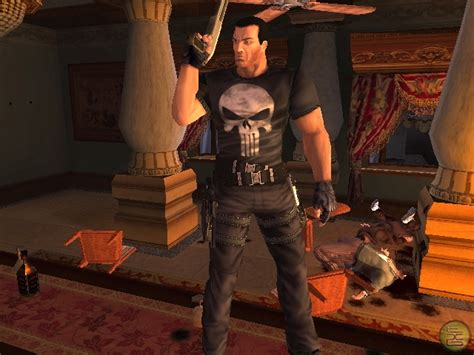 the punisher free download pc game full version syed mohib ali the punisher free download pc game full