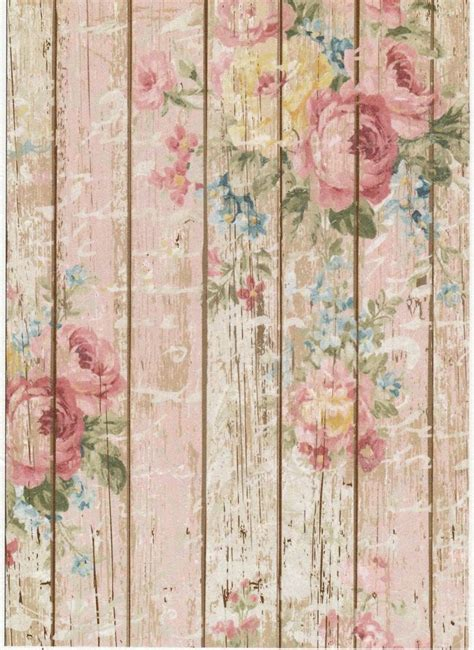 decoupage scrapbook paper on wood 1000 images about fonts on