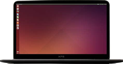 reset laptop battery ubuntu power management tool tlp 0 8 released web upd8
