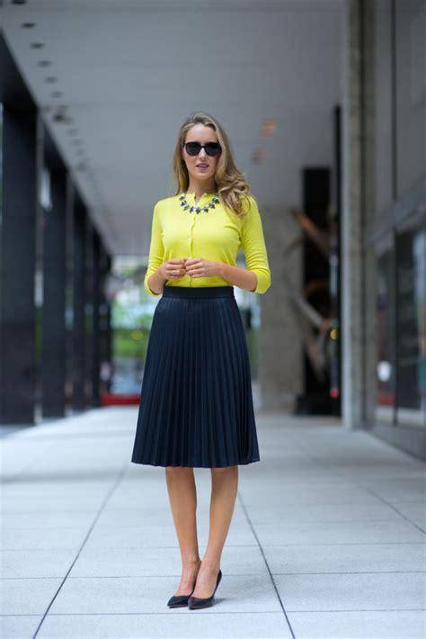 coated pleated skirt midi skirts zara united