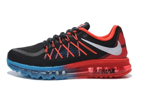 Nike Air Max Outlet by Nike Air Max 2015 Mens Running Shoes Factory Store Outlet