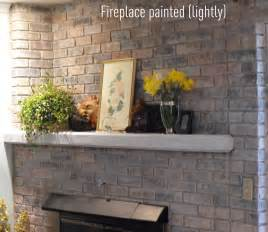 pro painters nyc blog