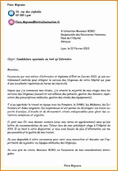 Lettre De Motivation Emploi Week End 14 Lettre De Motivation Premier Emploi Sans Experience Exemple Lettres