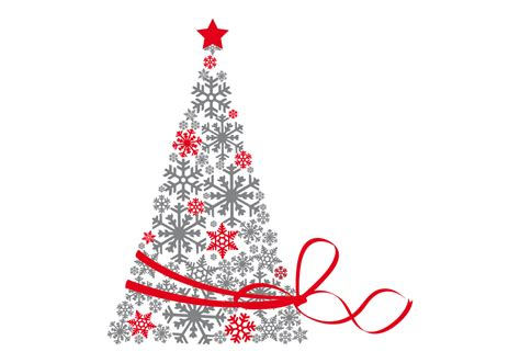 arbol de navidad imagen imagen arbol de navidad affordable imagen arbol de