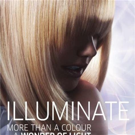 how often to color your hair david frank hair salon how often to color your hair david frank hair salon