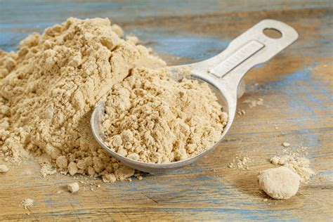 whole grains meaning in bengali top 5 health benefits of maca the ancient incan superfood