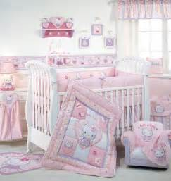 hello crib bedding sets hello crib bedding set room themes