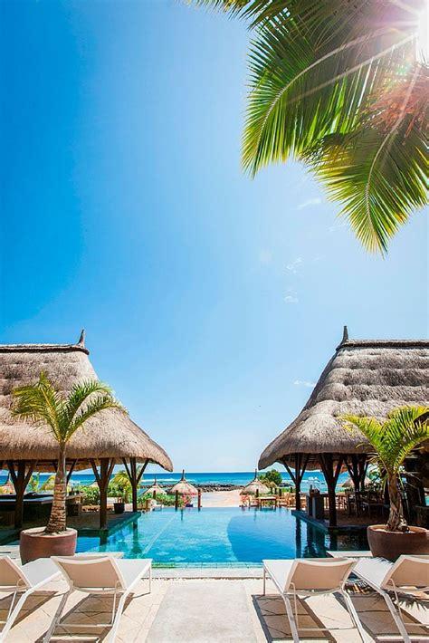 mauritius hotel veranda 27 best veranda pointe aux biches images on