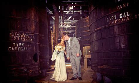 barrel room wedding 2 bernardo san diego wedding photography portfolio of holly ireland