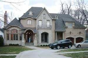 Home Exterior Design Brick And Stone by Gallery For Gt Light Brick And Stone Houses