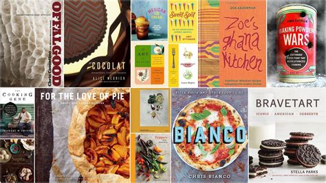 best cookbooks 2017 every summer 2017 cookbook you should know about eater