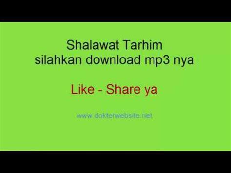 Download Mp3 Ngaji Sebelum Adzan | shalawat tarhim sebelum adzan download merdu hd youtube