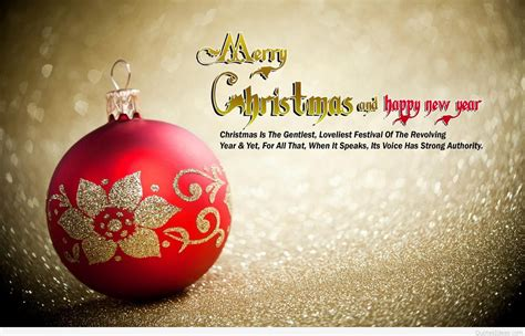 wishes cute merry christmas