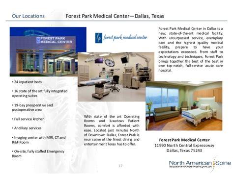 information deck patient information deck