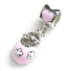 Pandora Charm Of Baby Feeder Sterling Silver P 474 1000 images about baby charms on charm bead charms and pandora