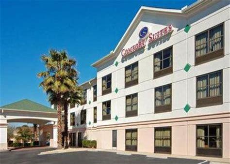 Comfort Suites Tallahassee Hotel Tallahassee Fl Us Comfort Suites Tallahassee Tallahassee Deals See Hotel
