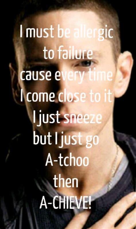 best rap lines best rhyming rap quotes quotesgram