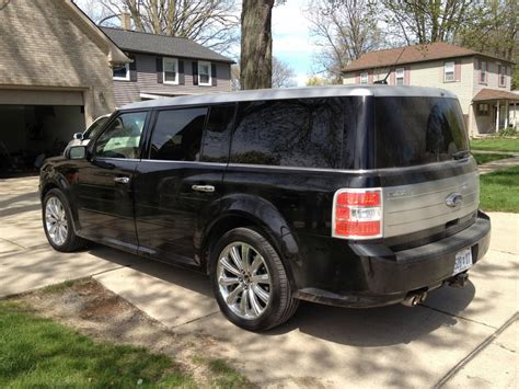 small engine service manuals 2011 ford flex navigation system 2010 ford flex awd limited buds auto used cars for sale in michigan buds auto used cars