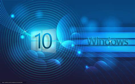 scaricare sfondi per windows 10 scaricare gli sfondi finestre 10 carta da parati carta